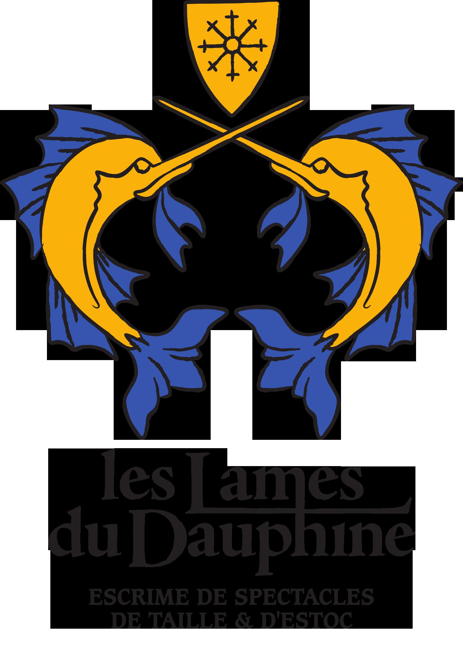 Les Lames du Dauphiné
